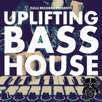 Uplifting Bass House (Sample Pack WAV)