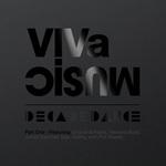 10 Years Of Viva Music/Decadedance Part One