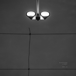 Diffused Light Vol 2
