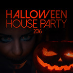 Halloween House Party 2016