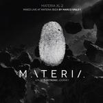 Materia - Ibiza XL 2