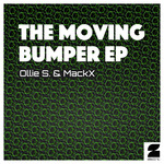 The Moving Bumper EP