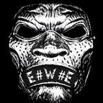 #E#W#E