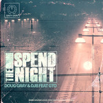 Spend The Night