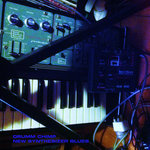 New Synthesizer Blues