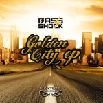 Golden City EP
