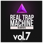 Real Trap Machine Vol 7