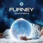 Soul Dreams