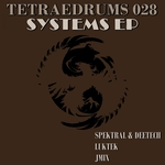 Systems EP