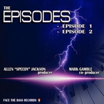 The Episodes Volume A