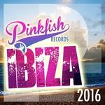 Pink Fish Records Ibiza 2016