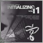 Initializing Vol 11