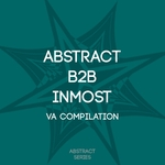 Abstract B2b Inmost