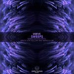 Sweeps (Remix Edition)