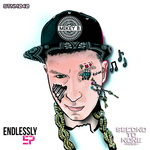 MIKEY B - Endlessly EP (Front Cover)