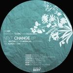 Next Change