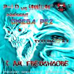 I Am Frenchcore