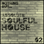 Nothing But... Soulful House Vol 2