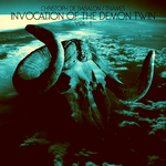 Invocation Of The Demon Twin Vol 1