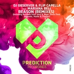 Reason (Remix) (feat Mariana Bell) (Color Baaash Anthem 2016)