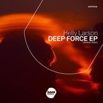 Deep Force