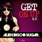 Get On Up EP