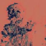Mordendo (Remixed)