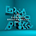 Breaking Bricks Vol 1