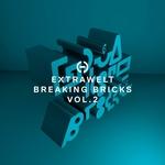 Breaking Bricks Vol 2