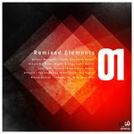 Remixed Elements 01
