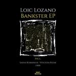 Bankster EP