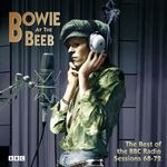 Bowie At The Beeb (The Best Of The BBC Sessions 1968-1972)