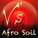 Afro Soil