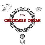 Chainless Dream