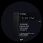 Flooding Reeze
