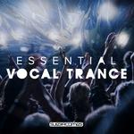 Essential Vocal Trance 2016
