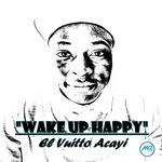 Wake Up Happy EP