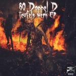 Teufels Werk EP