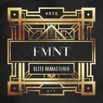 Elite Remastered