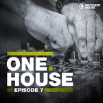 One House: Episode Seven