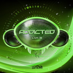 Addicted Vol 3