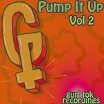 Pump It Up Vol 2
