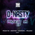 Project 99