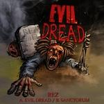 Evil Dread