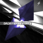 Silver Collections/Drum'n'bass Pt 3