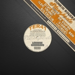The Stampede Remixes EP