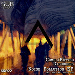 Noise Pollution EP