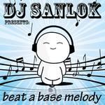 Beat A Base Melody