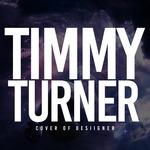 Timmy Turner (Cover Of Desiigner)
