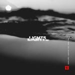 Ligths